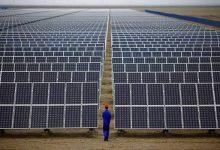 Photo of محطات الطاقة الشمسية مهيأة لتحقيق أكبر نمو في 2021