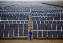 "Photo of ""مصدر"" تشتري حصص ""آي بي فوكت"" بمشروعات الطاقة الشمسية في مصر"