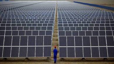 Photo of مشروعات الطاقة الشمسية تتحدى القيود البيروقراطية في إيطاليا