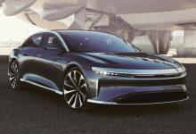 Photo of 7 أسباب تدفع المستهلكين لشراء سيارات كهربائية جديدة في المستقبل