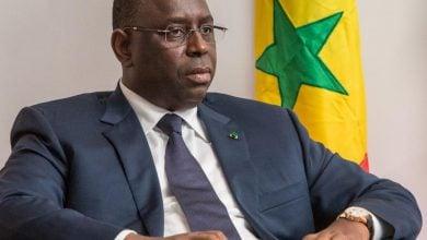Photo of السنغال تتوقع معدل نمو 13.7% بفضل النفط والغاز