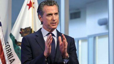 Photo of كاليفورنيا تتطلع إلى حظر التكسير المائي بحلول 2027