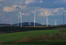 Photo of ألمانيا تتوسّع في إنتاج الطاقة الجديدة وخفض الانبعاثات
