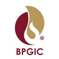 شعار شركة بروج في الفجيرة