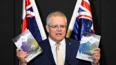Photo of اقتصادي: تشبّث أستراليا بالوقود الأحفوري يكلّفها أموالًا ضخمة
