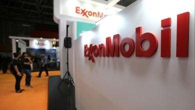Photo of تخفيضات محتملة للوظائف في إكسون موبيل على مستوى العالم