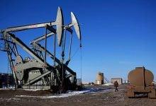 """Photo of """"وكالة الطاقة"""": مخزونات النفط العالمية تنخفض على نحو مطّرد"""