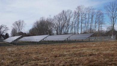 Photo of دراسة أميركية: مشروعات الطاقة الشمسية تهدر قيمة المنازل