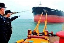Photo of روسيا على رأس موردي النفط للصين.. وتضاعف شحنات الخام الأميركي