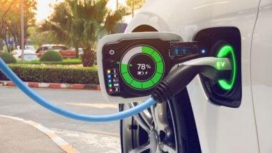 Photo of توقّعات بوصول مبيعات السيّارات الكهربائية إلى 275 مليون مركبة
