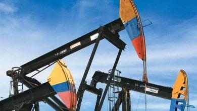Photo of كولومبيا تطرح مزايدة لبيع 9 أصول لإنتاج النفط والغاز