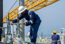 Photo of نيجيريا تتّجه لخصخصة شركة النفط الوطنية