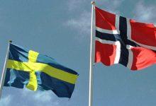Photo of خطة النرويج والسويد لدعم الطاقة الخضراء.. 18 تيراواط إضافية بحلول 2022