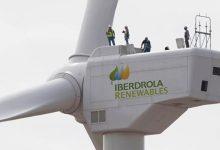 """Photo of """"إيبردرولا"""" الإسبانيّة تخطّط لاستثمار 11.8 مليار دولار في 2020"""