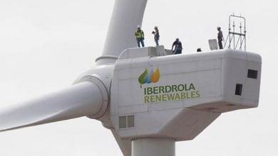 Photo of إيبردرولا تشكل تحالفًا للاستثمار بالطاقة المتجددة في إسبانيا
