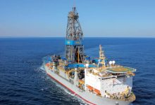 "Photo of ""إكسون موبيل"" تعلن عن اكتشافها النفطي الثامن عشر بـ""ريدتيل"" في غايانا"