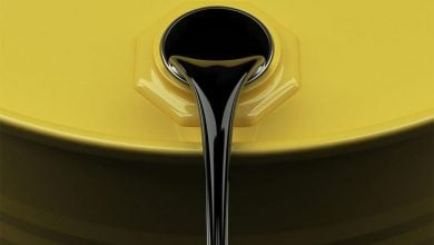 Photo of تراجع أسعار النفط.. خام برنت يتجه لتسجيل أول خسارة شهرية في 180 يوماً