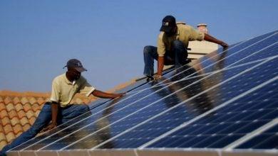 Photo of الطاقة الشمسية المنزلية.. خسائر غير متوقّعة للشركات الأميركية