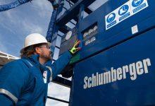 """Photo of """"شلمبرجير"""" تبيع أعمال التكسير الهيدروليكي في أميركا الشمالية"""