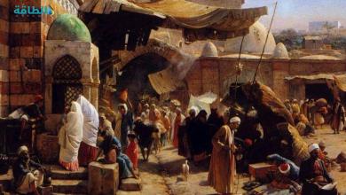 "Photo of وثائقي ""الطاقة"".. النفط في التاريخ العربي"