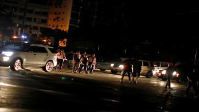 Photo of فنزويلا مظلمة.. انقطاع الكهرباء في 14 ولاية
