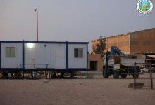 Photo of حصري - ليبيا تبدأ تأهيل حقل الظهرة النفطي