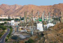 Photo of مستوى قياسي لإنتاج عمان من المكثّفات في أكتوبر