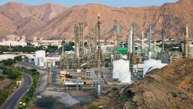 Photo of سلطنة عمان.. زيادة الطاقة الإنتاجية من الغاز تزيد فرص التصدير