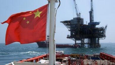Photo of 13 %  زيادة في واردات النفط الخام الصينية خلال أغسطس