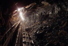 Photo of خطة صينية لخفض حصة الفحم في مزيج الطاقة خلال 2021