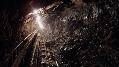 Photo of وفاة 16 عاملًا داخل منجم فحم في الصين