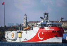 Photo of أزمة جديدة بسبب الغاز.. فرنسا تؤيّد فرض عقوبات أكثر صرامة على تركيا