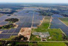 Photo of الطاقة المتجدّدة أولوية لولاية ساوث أستراليا