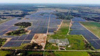 Photo of أستراليا تدعم تكنولوجيا الطاقة الخضراء بـ 100 مليون دولار