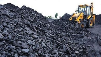 Photo of جلينكور تستعدّ لإغلاق معظم مناجمها للفحم في أستراليا