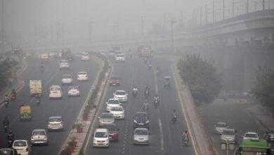 Photo of توقّعات باستمرار انخفاض انتشار السيّارات الكهربائية في الهند