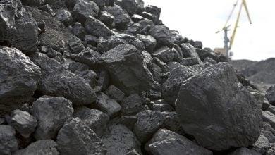 Photo of أستراليا وبولندا تتّجهان إلى التحكيم بسبب مناجم الفحم