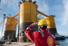 Photo of شل تخطط لإنتاج وقود الطائرات من المخلفات الزراعية