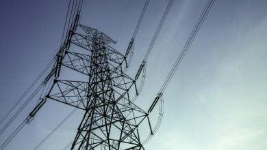 Photo of كورونا يخفض استهلاك الطاقة في هولندا 7% خلال 3 أشهر