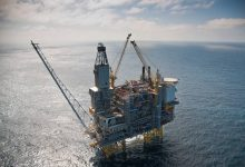 Photo of 2 مليار دولار لتطوير حقل بريدابلك النفطي في بحر الشمال