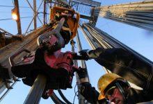 """Photo of روسنفت الروسية تحذر """"بي بي"""" و""""شل"""" من خلق أزمة في صادرات النفط"""
