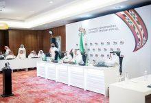 """Photo of وزراء طاقة مجموعة العشرين: القضاء على """"فقر الطاقة"""" والعمل لاستقرار الأسواق"""