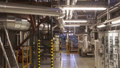Photo of فيوليا الفرنسية تستحوذ على شركة إنتاج الطاقة في المجر