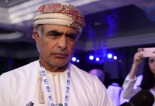 Photo of وزير الطاقة العماني يرى 40-45 دولارًا لبرميل النفط سعرًا عادلًا حاليًا
