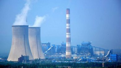 "Photo of ""إن تي بي سي"" الهندية تتّجه للطاقة المتجدّدة"