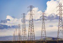 Photo of الأرجنتين ترفع أسعار الكهرباء على الأغنياء