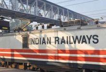 """Photo of تمديد موعد مناقصة إنتاج الطاقة الشمسية لـ""""سكك حديد الهند"""""""