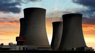 """Photo of """"نوسكيل"""" تحصل على رخصة لتنفيذ مفاعلات صغيرة في أميركا"""