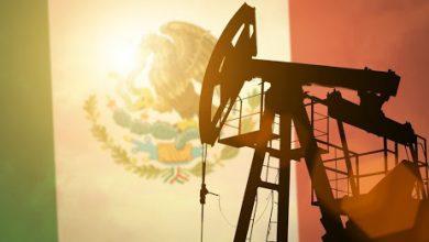 Photo of المكسيك تلاحق سارقي الوقود.. وتعتقل 21 شخصًا