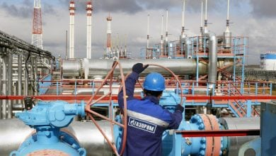 """Photo of متى يعود الطلب على النفط لمستويات ما قبل كورونا؟.. """"غازبروم"""" تجيب"""